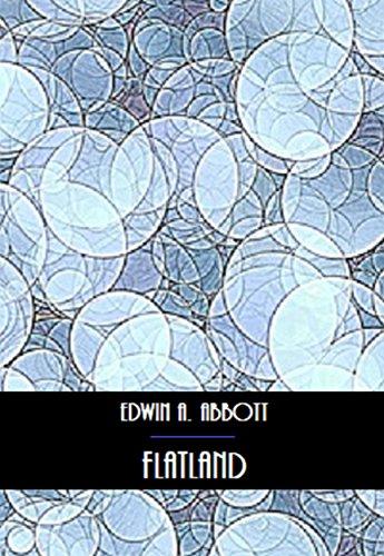 Flatland (Illustré)