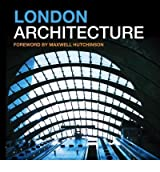 [(London Architecture)] [Author: Marianne Butler] published on (April, 2012)
