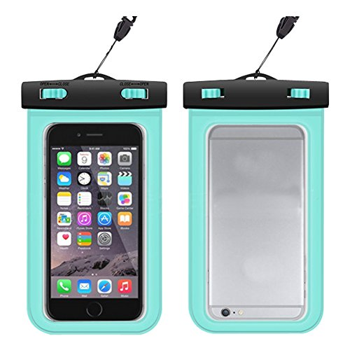 missofsweet-universel-durable-coque-tanche-underwater-dry-bag-pour-iphone-77g-plus-6-6plus-6s-6s-plu