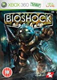 Cheapest BioShock on Xbox 360