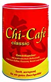 Dr. Jacob's Chi-Cafe, 1er Pack (1 x 400 g Dose)