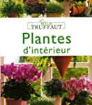 Plantes d'int�rieur