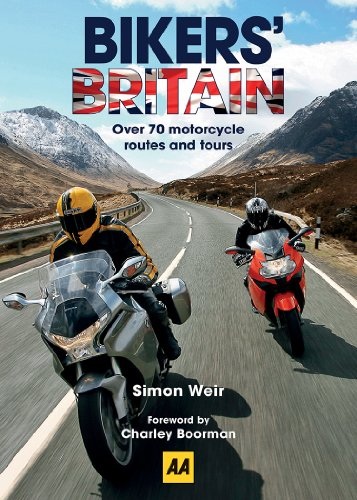 bikers-britain-great-motorbike-rides-aa