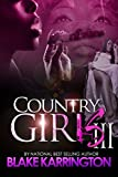 Country Girls 3