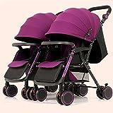 Sitzeinheiten für Babys
