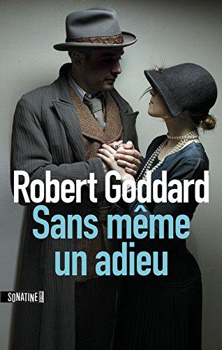 """<a href=""""/node/19084"""">Sans même un adieu</a>"""