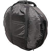 Lampa - Cubra bolsa con asa de transporte. en rueda normal, diámetro 58cm