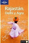 https://libros.plus/rajastan-delhi-y-agra-1/