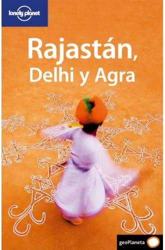Rajastán, Delhi Y Agra 1