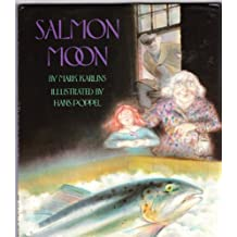Salmon Moon