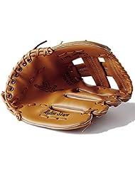 Tremblay - Gant baseball main gauche - Gants de baseball