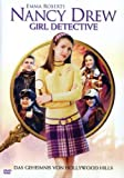Nancy Drew Girl Detective kostenlos online stream