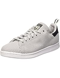 Adidas Stan Smith Scratch Adulte