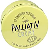 PALLIATIV 250ml Creme PZN:6979692