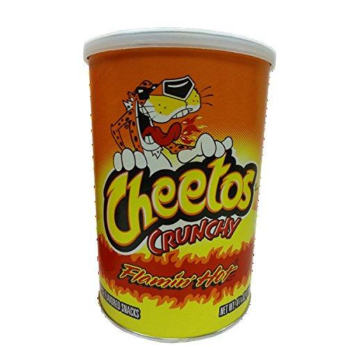 1204g-cheetos-flamin-hot-425-oz-cannister-4-packs-bbd-17-nov-15