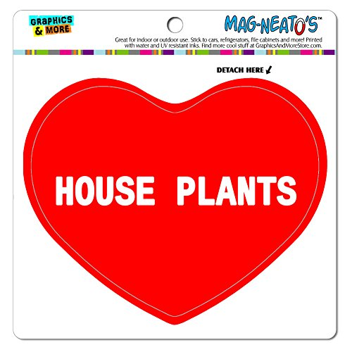 mag-neatostm-car-refrigerator-vinyl-magnet-i-love-heart-sports-hobbies-h-j-house-plants
