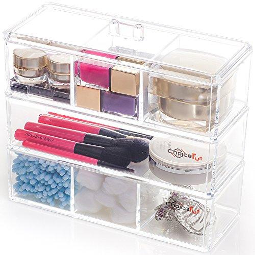 choice-fun-acrilico-trasparente-cosmetic-organizer-trucco-del-supporto-di-archiviazione
