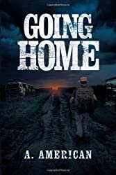 Going Home by A. American (2012-11-28)