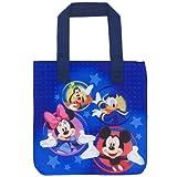 Mickey Maus-Mickey & Friends Mini-Tote Tasche