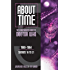 About Time 5: The Unauthorized Guide to Doctor Who (Series 18 to 21)