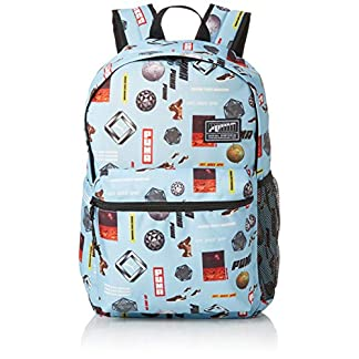 Puma Academy Backpack, Unisex Adulto