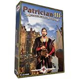 Patrician 3 - PC by Encore