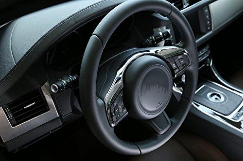 lenkrad-aufkleber-deko-rahmen-trim-abs-chrom-fur-jaguar-xe-xf-f-pace-f-pace2016-2017