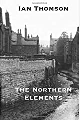 The Northern Elements Paperback