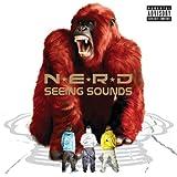 Seeing Sounds (UK Version)