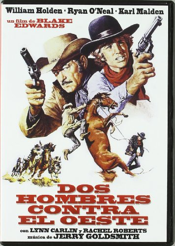 dos-hombres-contra-el-oeste-dvd