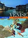 Balades Musicales dans Venise du XVIe...
