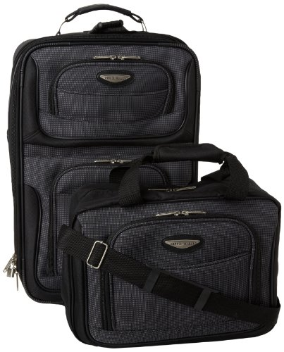 travel-select-luggage-amsterdam-two-piece-carry-on-luggage-set-gray-one-size