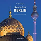 Dächer über Berlin