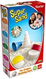 Goliath - Super Sand Starter  - Loisir créatif - Sable à modeler - 383318.012