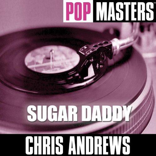 Pop Masters: Sugar Daddy