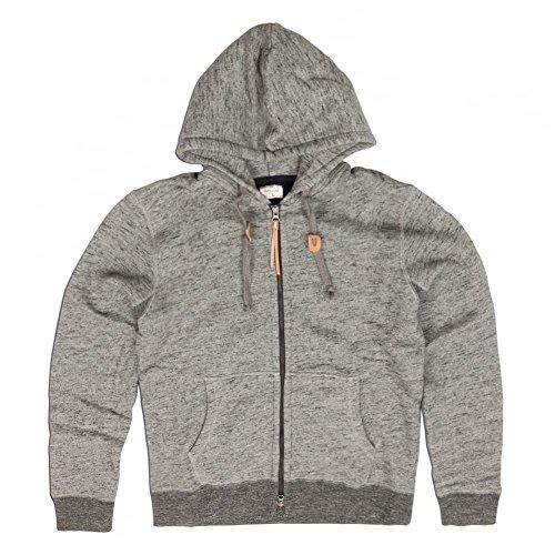 hartford-hood-zipper-bicolor-xlarge-grey