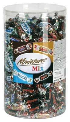 miniatures-mix-mars-bounty-twix-snickers-ca-296-pieces-boite-transparente-