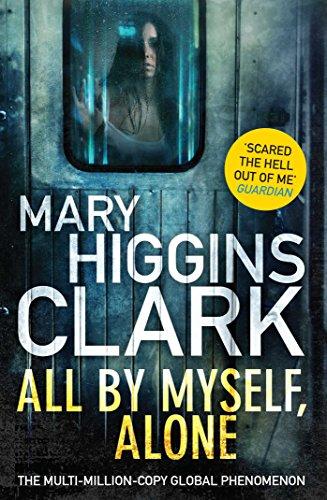 All By Myself, Alone (English Edition) eBook: Mary Higgins Clark ...