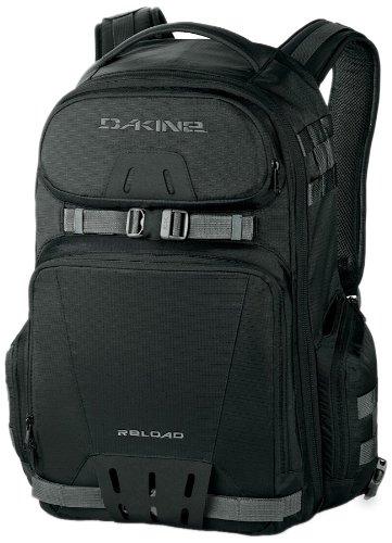 dakine-uni-fotorucksack-reload-black-55-x-33-x-22-cm-26-liters-8150800