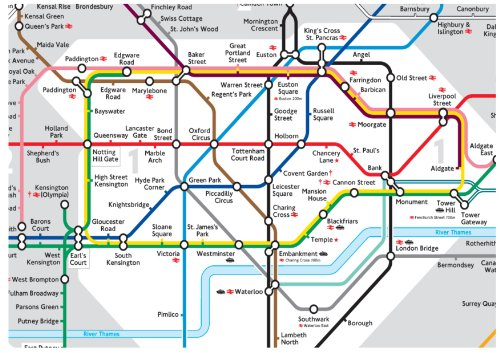 a4-icing-sheet-cake-toppers-wallpaper-background-london-tube-underground-map