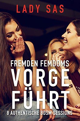 femdom spiele erotische magazine