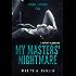 """My Masters' Nightmare Stagione 1, Episodio 5 """"Fuga"""""""