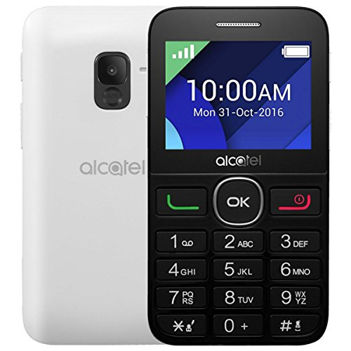 mobile-telephone-alcatel-2008g-24-2g-16-mb-white