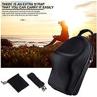 Preisvergleich für Omiky® Neue tragbare Aufbewahrungsbeutel-Kasten-Abdeckung tragen für DJI FPV Schutzbrillen