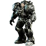 Sideshow Collectibles Statue Marine Raynor Terran Échelle 15,5