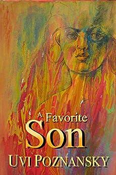 A Favorite Son by [Poznansky, Uvi]