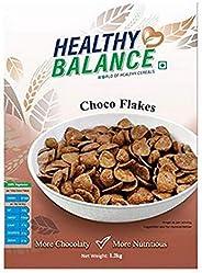 Healthy Balance Choco Flakes 1.2kg