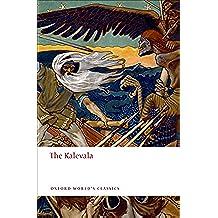 The Kalevala (Oxford World's Classics)