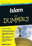 ISBN 3527711309