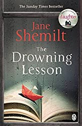 The Drowning Lesson by Jane Shemilt (2015-09-24)